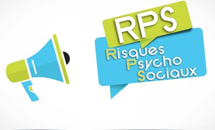 1-2.12.2016 - Maîtriser les risques psychosociaux