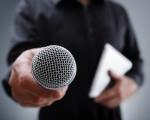 7.06.2017 - Réussir efficacement vos interviews grâce au media training