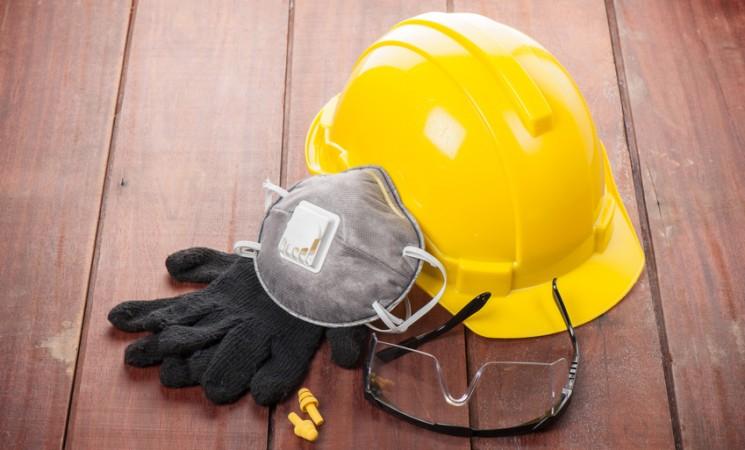 Sensibiliser à la culture sécurité des salariés dans l'industrie