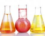 Des encres bio-sourcées à base de lignine
