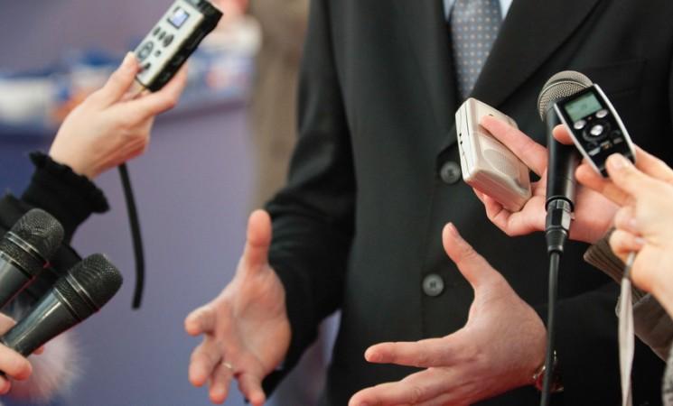 Méthodes et outils de la communication de crise