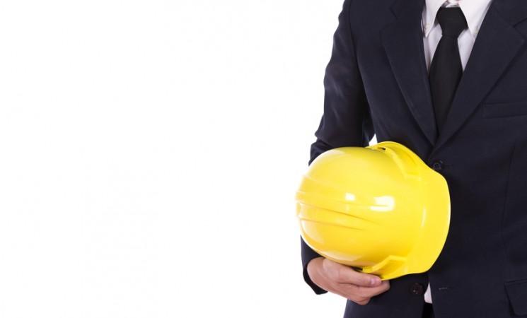 Développer la culture sécurité des managers dans l'industrie