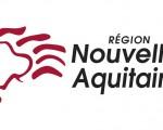 AMI 'Chimie du bois' - Région Nouvelle-Aquitaine