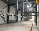 LACQ Green Valley : Plateforme de Démonstration de Production, Stockage et Gestion de l'énergie