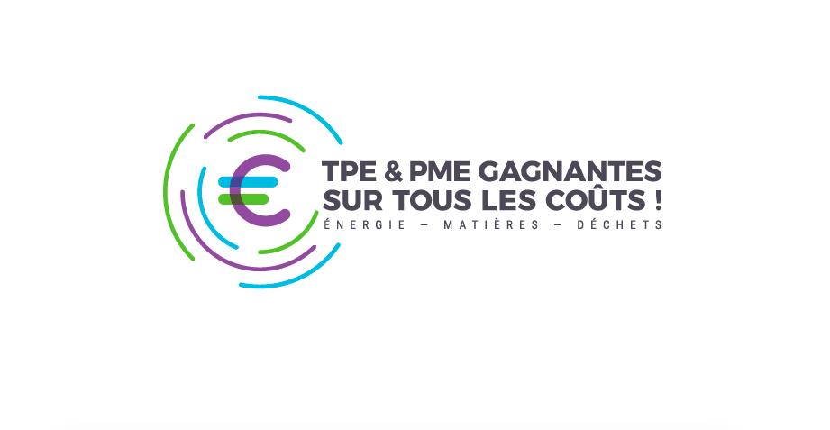 Opération ADEME: TPE&PME gagnantes sur tous les coûts