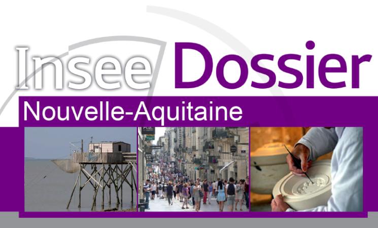 Le secteur chimie et matériaux en Nouvelle-Aquitaine
