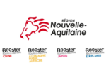 3.04.2018 - BORDEAUX - Dispositif Booster Nouvelle-Aquitaine