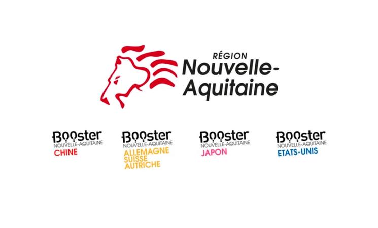 3.04.2018 - BORDEAUX - Dispositif Booster Nouvelle-Aquitaine