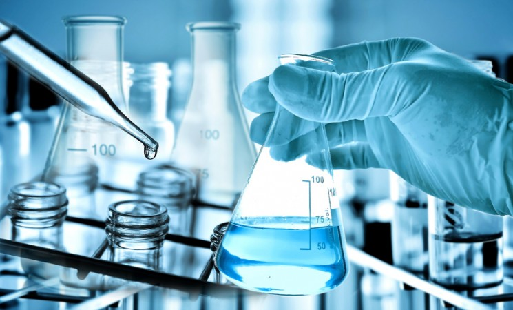 18 & 19 avril 2019 - Acquérir les notions de base en prévention des risques chimiques
