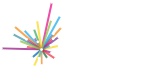 BORDEAUX METROPOLE