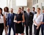 Animer et diriger une équipe ⎜ 9-10-11.09.2020