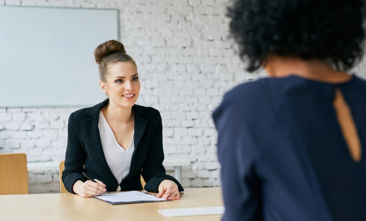 20.11.2018 - Conduire un entretien annuel d'évaluation