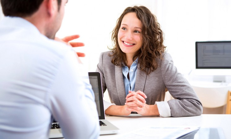 Conduire un entretien professionnel