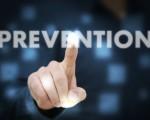Prévention du risque chimique et CMR
