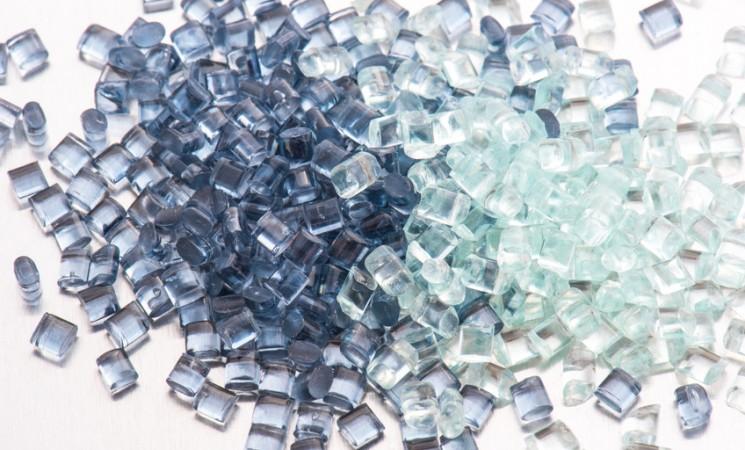 La valorisation du CO2 pour la production de plastique