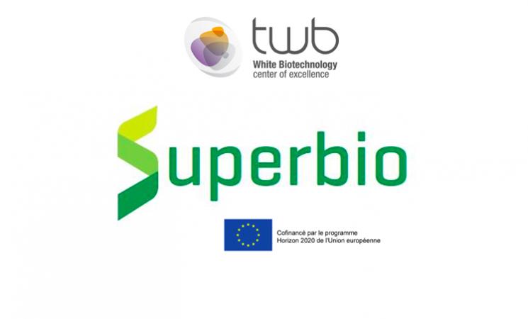 SuperBIO: un projet européen en bioéconomie