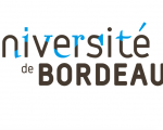 L'Université de Bordeaux partenaire de la communauté KIC Raw Materials