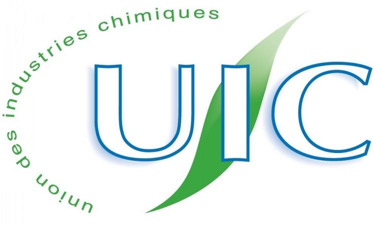 7.11.2017 - Journée UIC pour comprendre et anticiper les enjeux du changement climatique