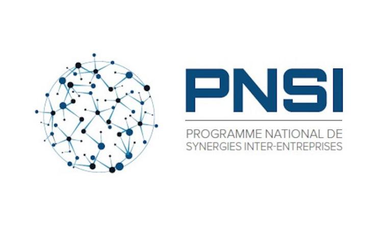 Economie circulaire: Bilan du Programme régional de Synergies Interentreprises