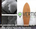 Biomimétisme en Nouvelle-Aquitaine