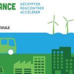5.06.2018 - ANGOULEME - Forum Croissance Verte