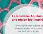 Rapport Biomimétisme 2018