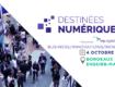 04.10.2018 - BORDEAUX INP - Destinées numériques Bordeaux