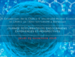 29.11.2018 - BORDEAUX - Symposium Ecotox 2018