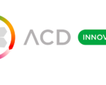 07.02.2019 - BRUGES - Les Rencontres ACD Innovation: quelles innovations chimie et matériaux pour la filière sport et loisirs?