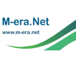 M-ERA.NET Joint Call 2019