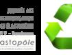 13.06.2019 - BORDEAUX - Journée AXE Elastopôle: Recyclage et revalorisation des élastomères