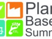 22.-24.5.2019 - LYON - Plant Based Summit