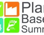 22.-24.5.2019 - LYON - Plant Based Summit