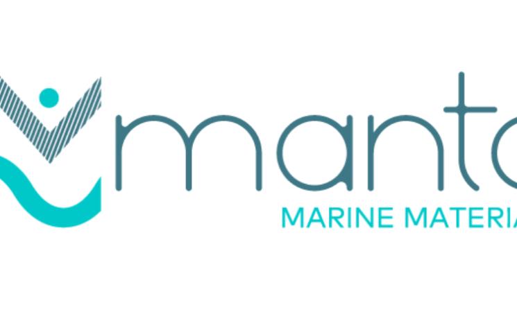 Chaire MANTA (MAriNe maTeriAls) - le développement de matériaux bio-inspirés et durables