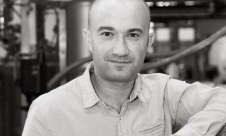 François Jérôme, un néo-aquitain lauréat de la médaille 2021 du CNRS