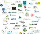 Qui sont les acteurs du biocontrôle en Nouvelle-Aquitaine?
