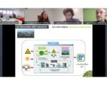 Retour sur les Rencontres ACD Innovation : Les microalgues - applications et opportunités du 2 octobre 2020