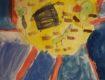 25.02.2021 - Matinée webinaire - Panorama de solutions/développements bactéricides et/ou virucides en N-A