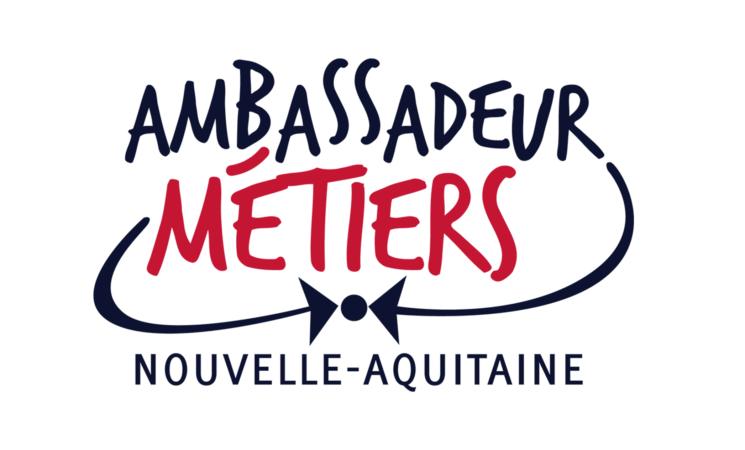 Découvrez les ambassadeurs métiers en Nouvelle-Aquitaine !