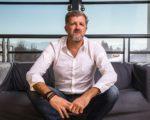 Laurent Billon, UPPA, lauréat du prix Académique des Cosmetic Victories 2021