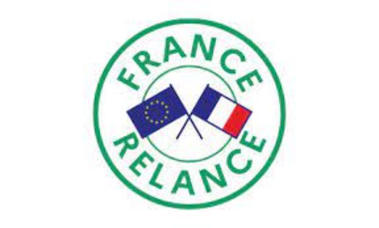 26.10.21 Incroyable·s mais vert·es : entreprises de Nouvelle-Aquitaine, boostez votre relance par la transition écologique